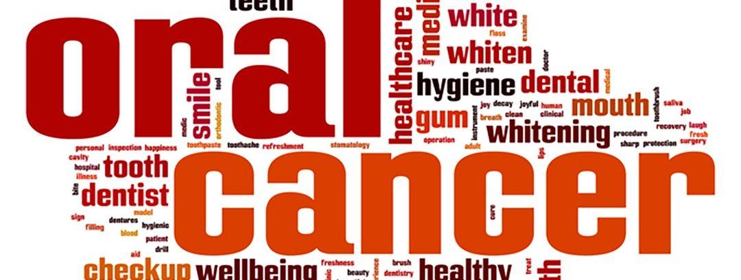 Importancia de las revisiones anuales en la prevención del cáncer oral